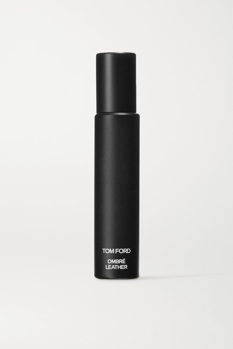 TOM FORD BEAUTY Eau de Parfum - Ombré Leather, 10ml