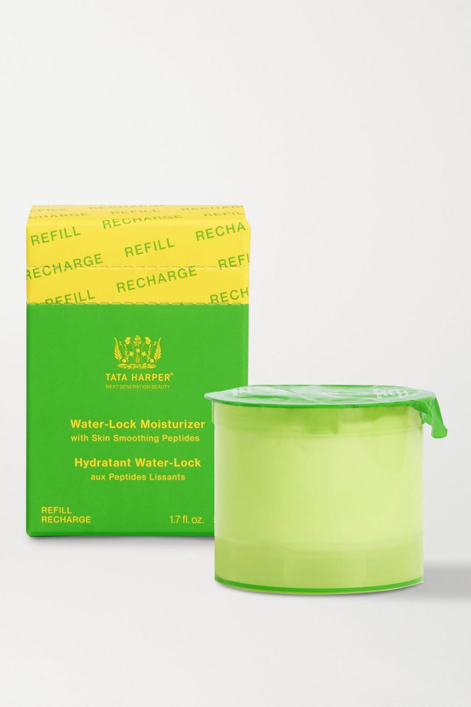 Tata Harper 锁水润肤乳补充装,50ml