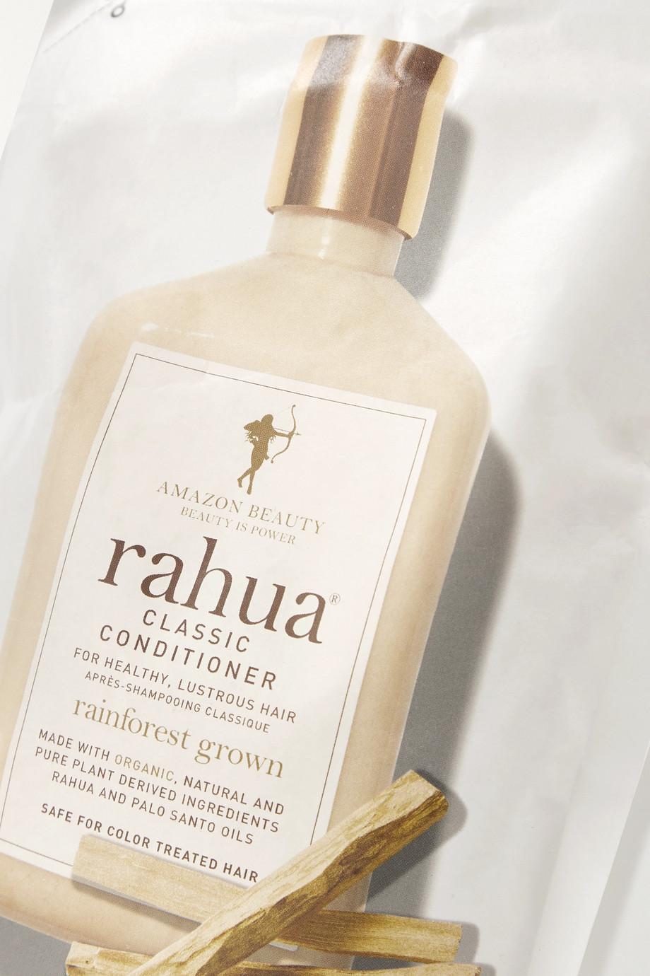 Rahua Classic Conditioner Refill, 275 ml – Nachfüll-Conditioner