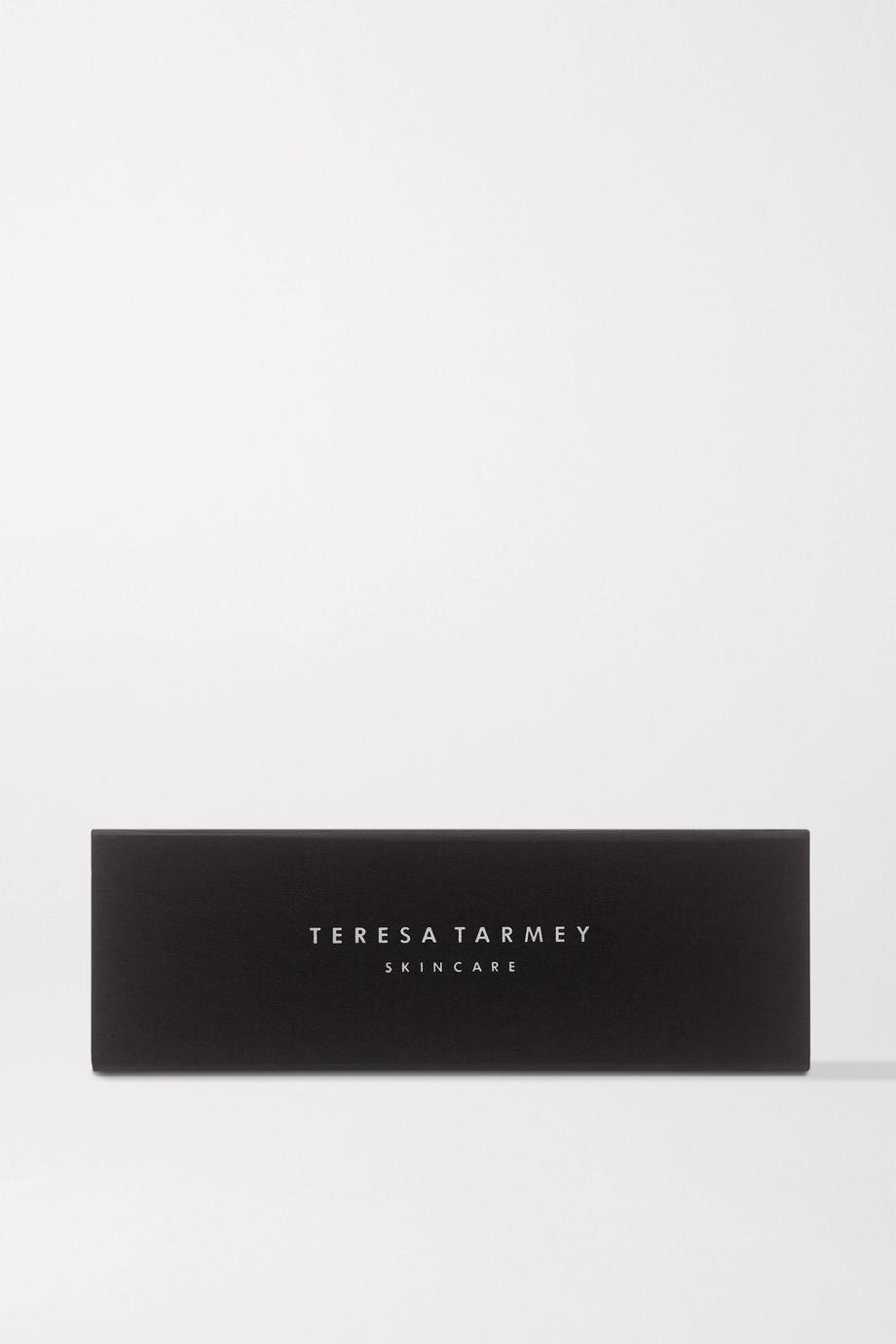 Teresa Tarmey Accessoire de massage en plaqué or