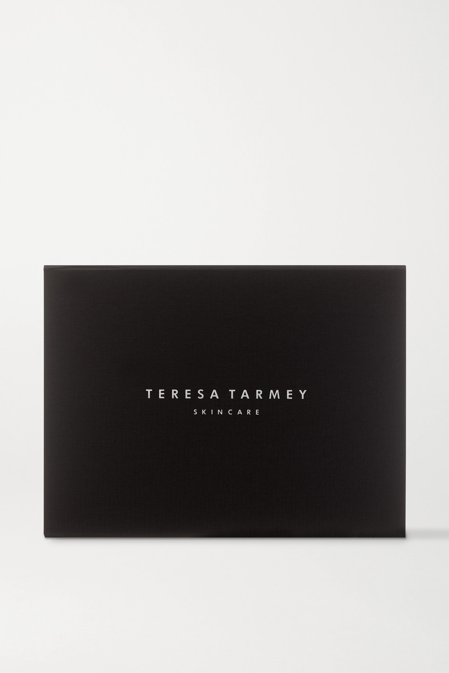 Teresa Tarmey Peptides Set
