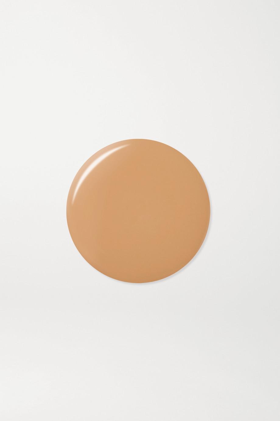 Kosas Tinted Face Oil, 30ml - 3.5