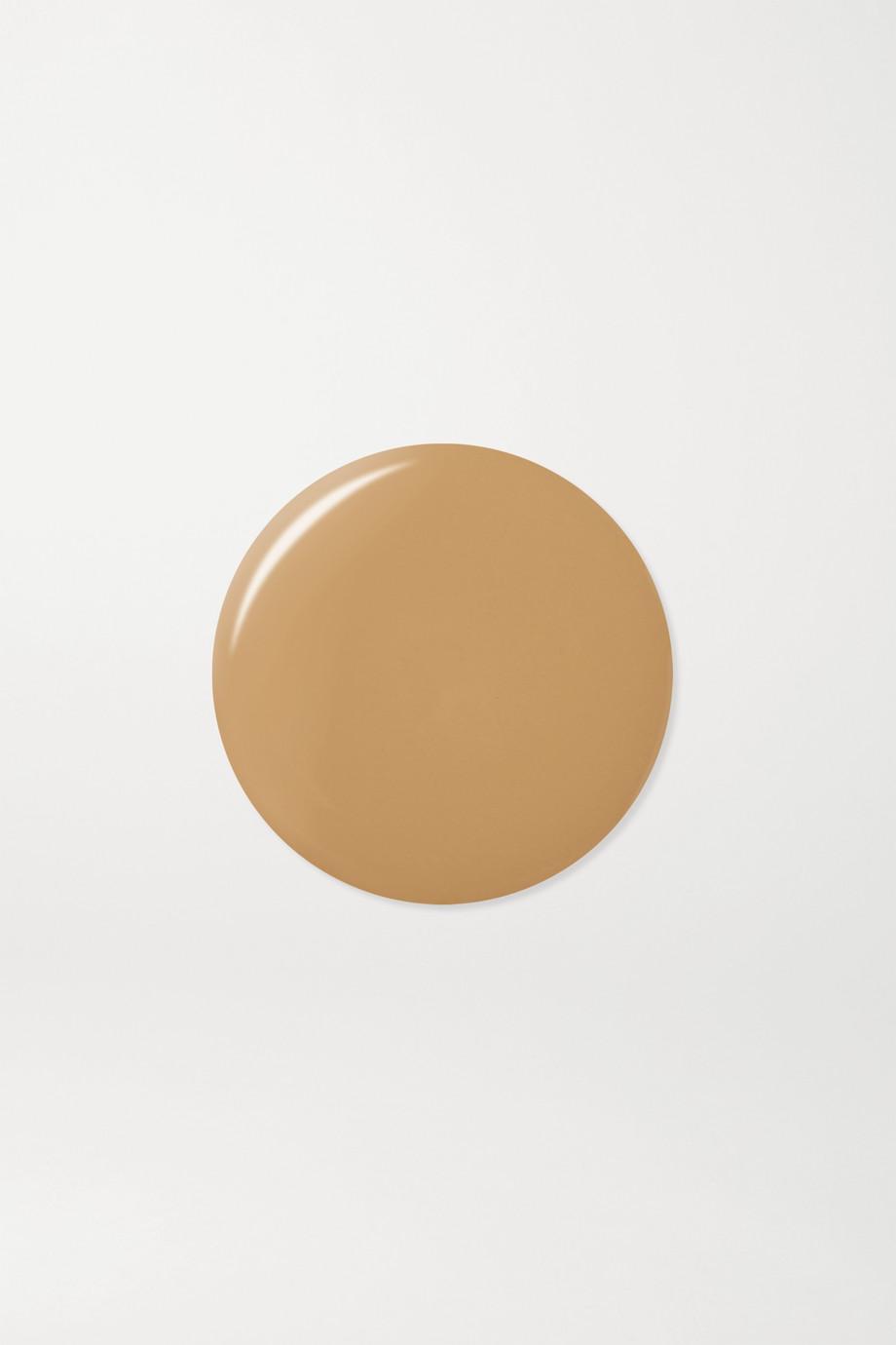 Kosas Tinted Face Oil, 30ml - 5.5