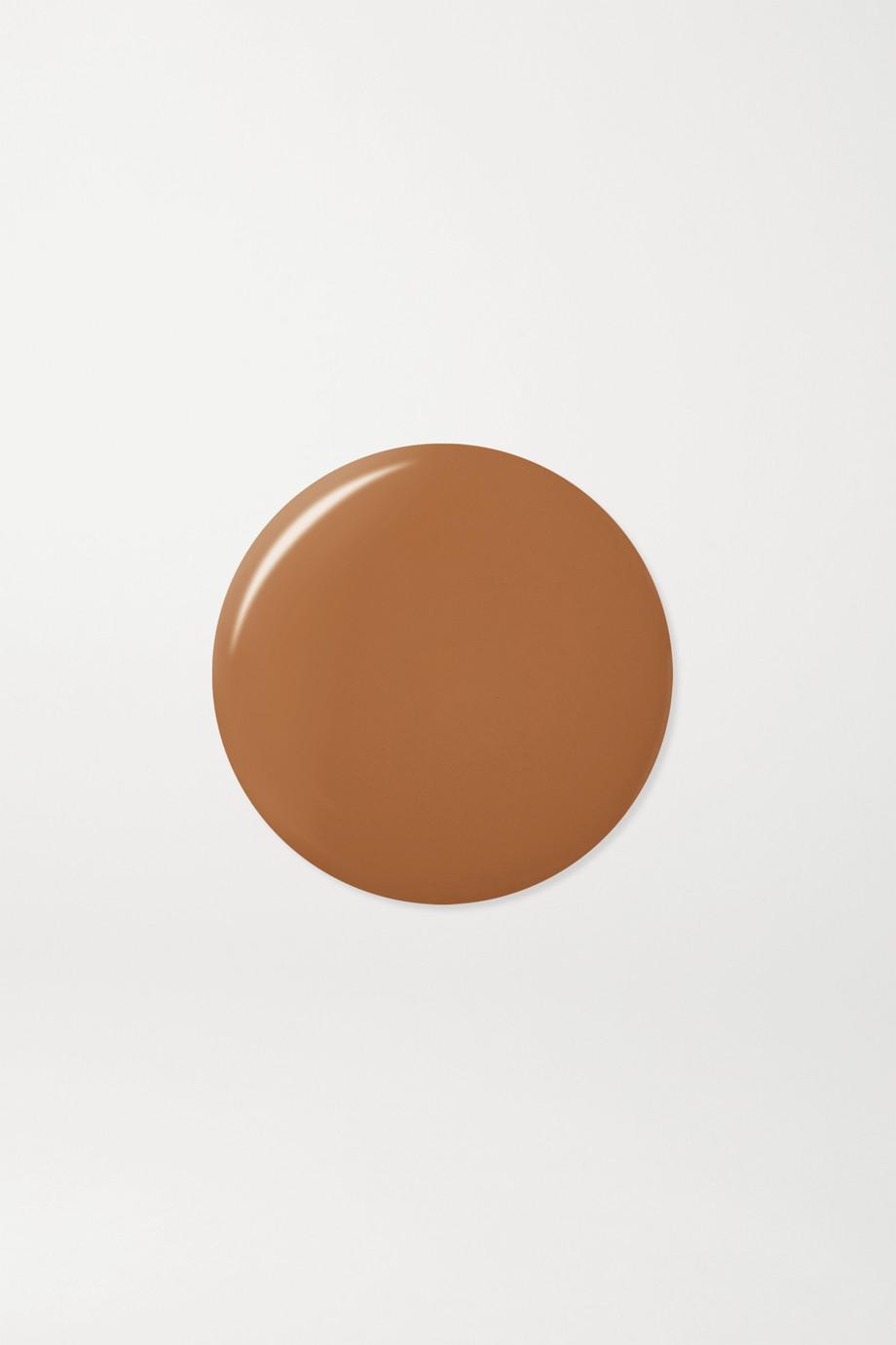Kosas Tinted Face Oil, 30ml - 7.5