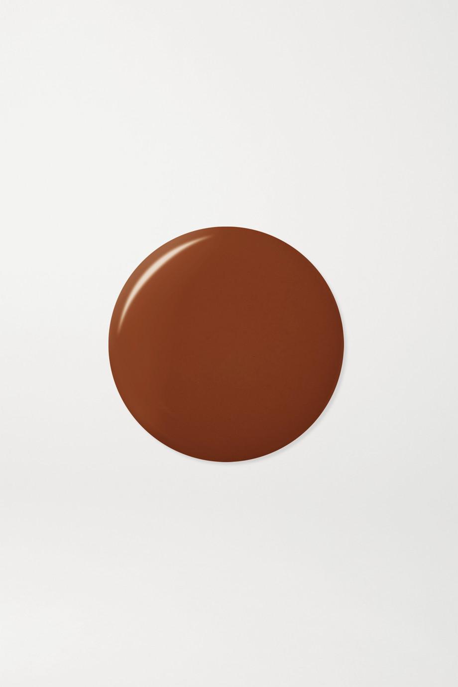 Kosas Tinted Face Oil, 30ml - 8.7