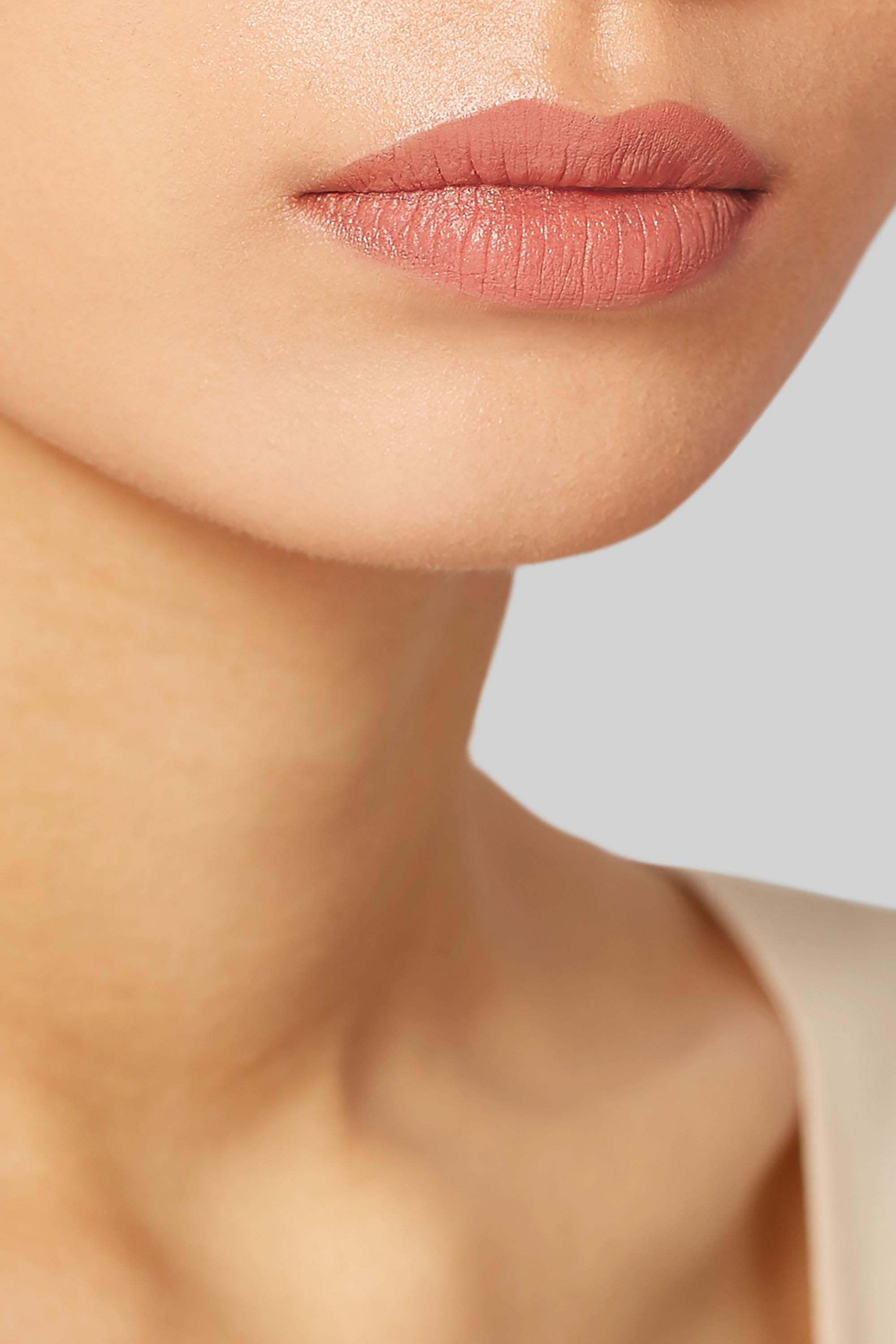 Pat McGrath Labs MatteTrance Lipstick - Christy