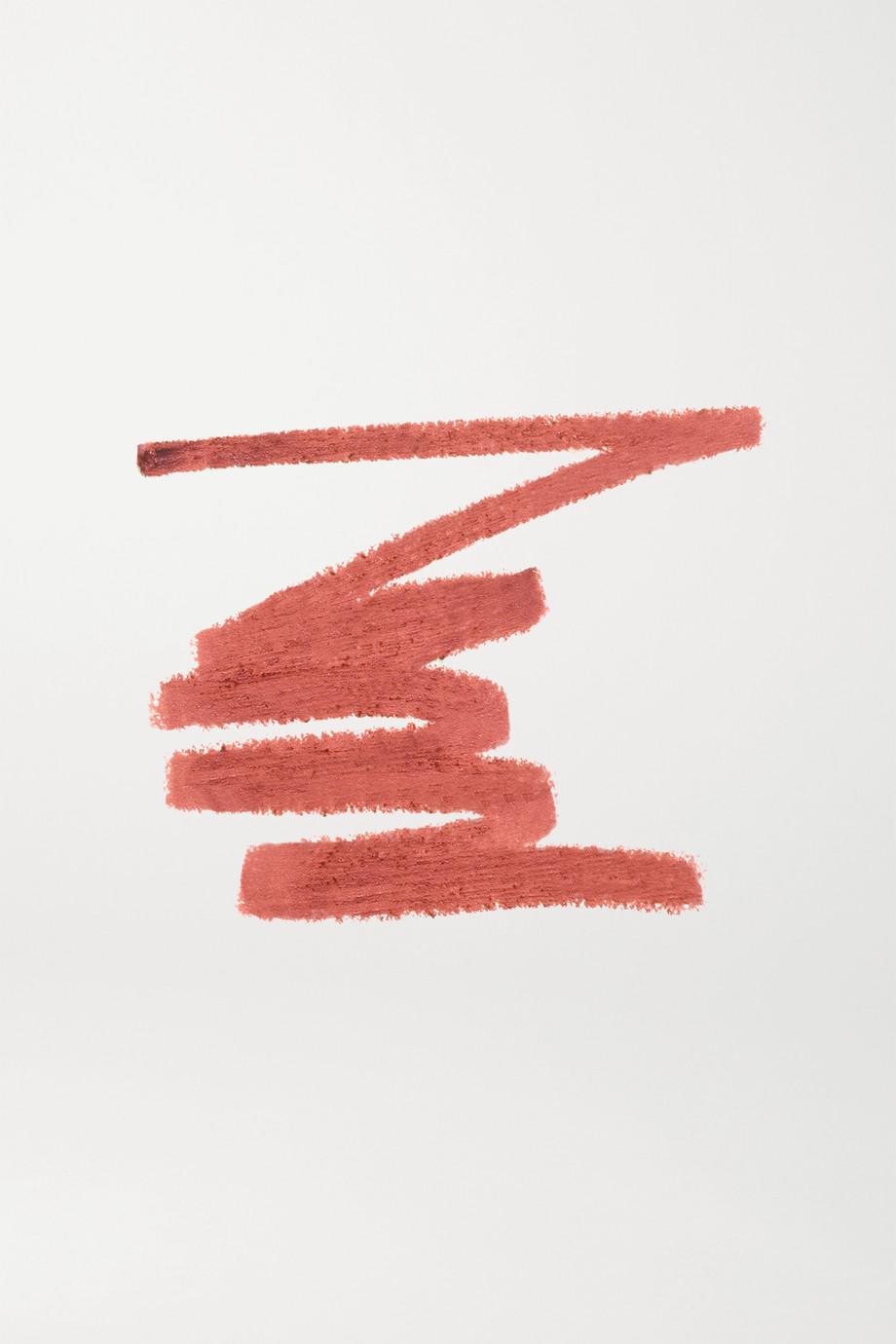 Pat McGrath Labs PermaGel Ultra Lip Pencil - Buff