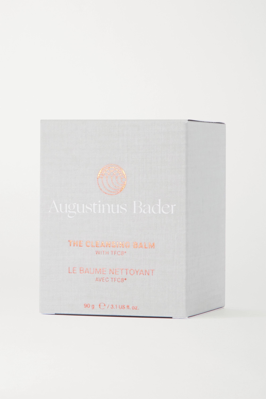 Augustinus Bader The Cleansing Balm, 90 g – Reinigungsbalsam