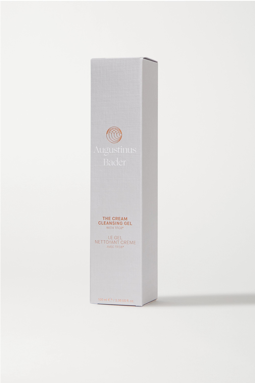 Augustinus Bader The Cream Cleansing Gel, 100 ml – Reinigungsgel