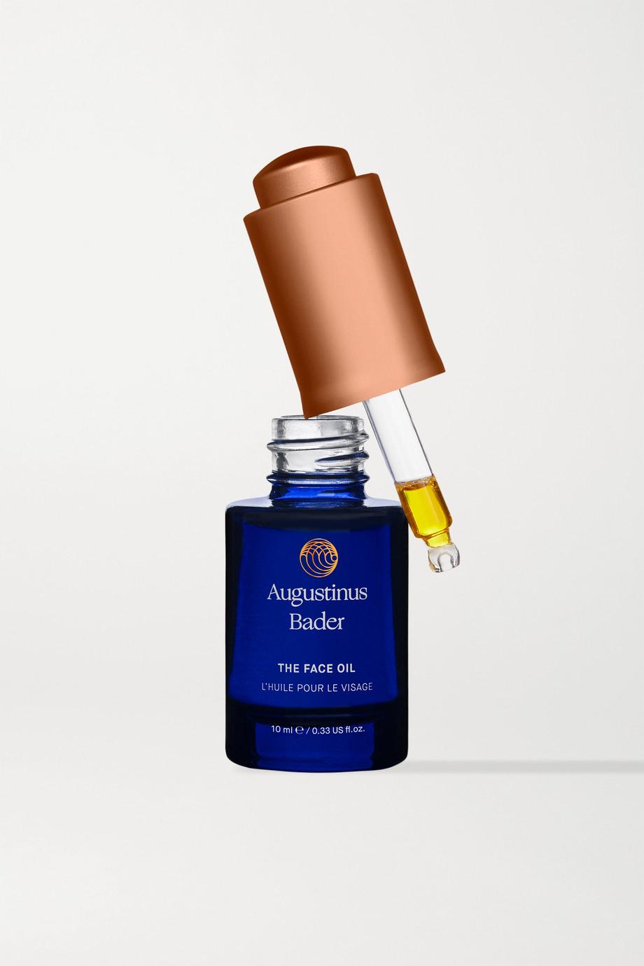 Augustinus Bader The Face Oil, 10 ml – Gesichtsöl