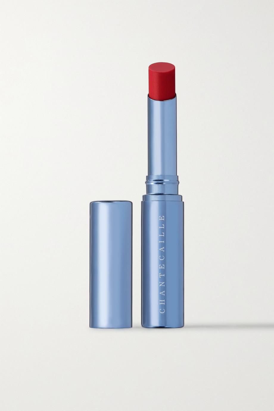 Chantecaille Lip Tint Hydrating Balm - Madeira