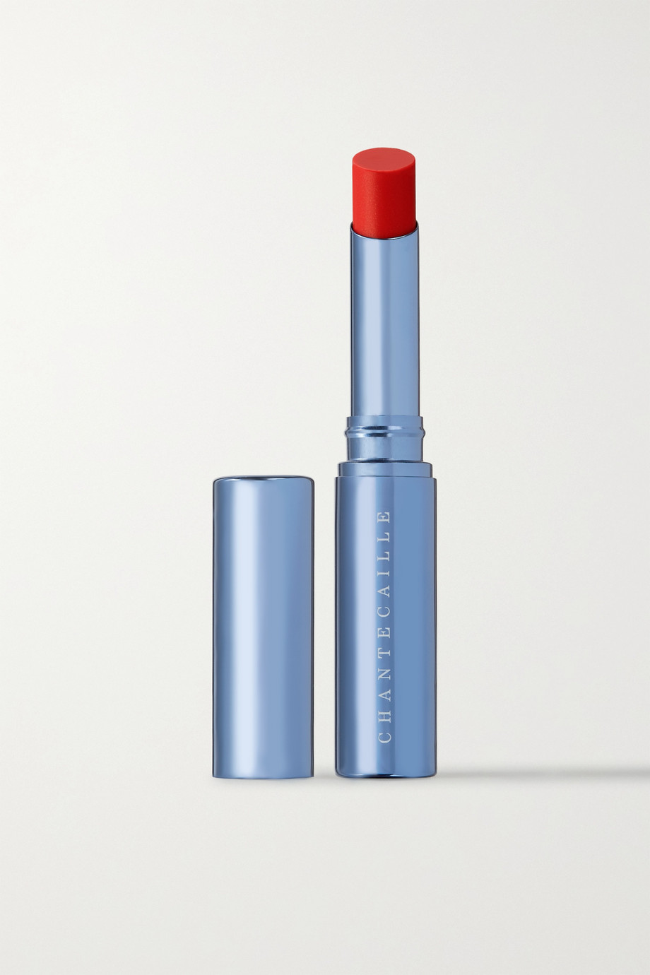 Chantecaille Lip Tint Hydrating Balm - Calendula
