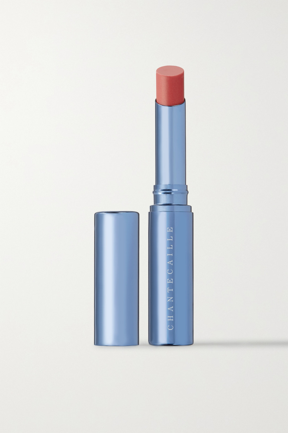 Chantecaille Lip Tint Hydrating Balm - Beach Rose