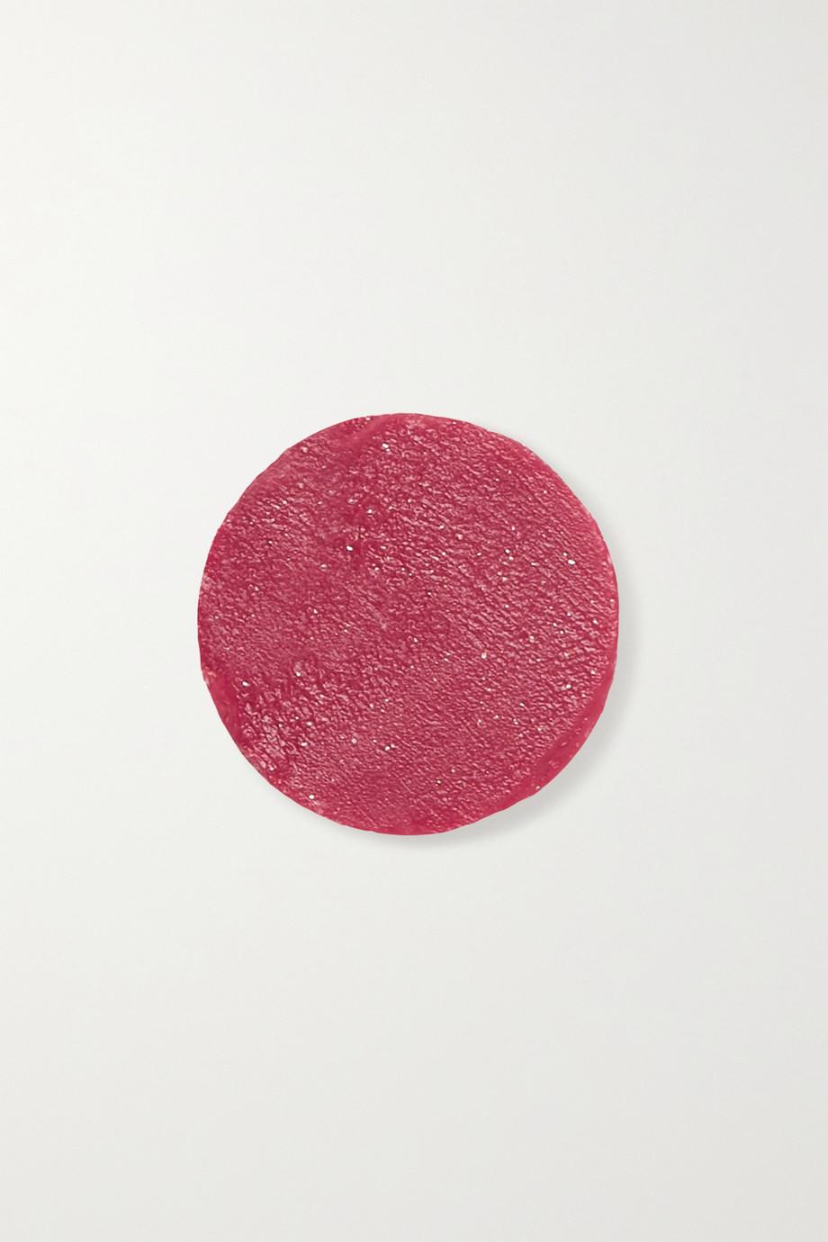 Chantecaille Lip Tint Hydrating Balm - Verbena