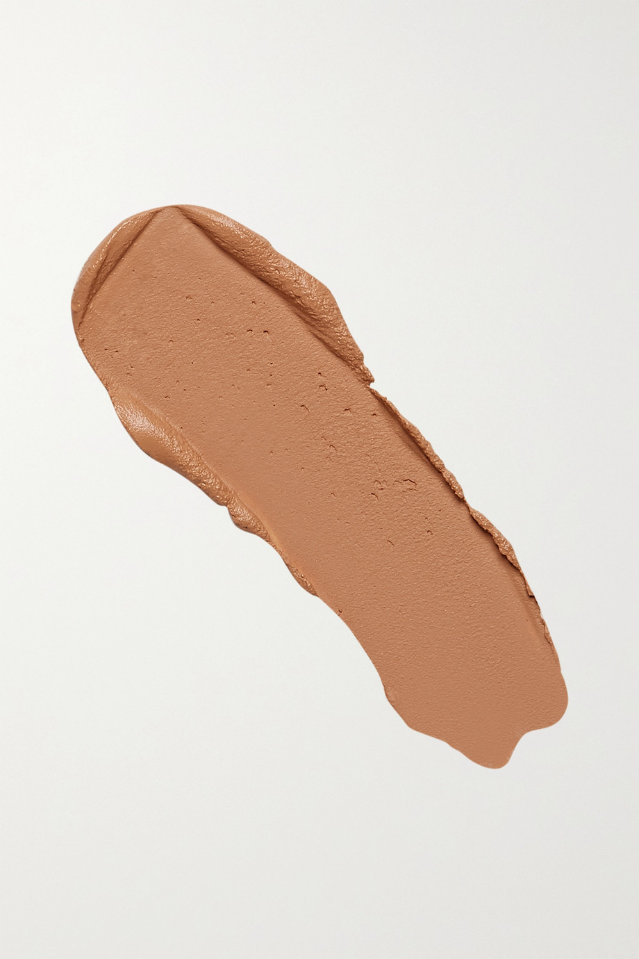 Kjaer Weis Invisible Touch Concealer - M230