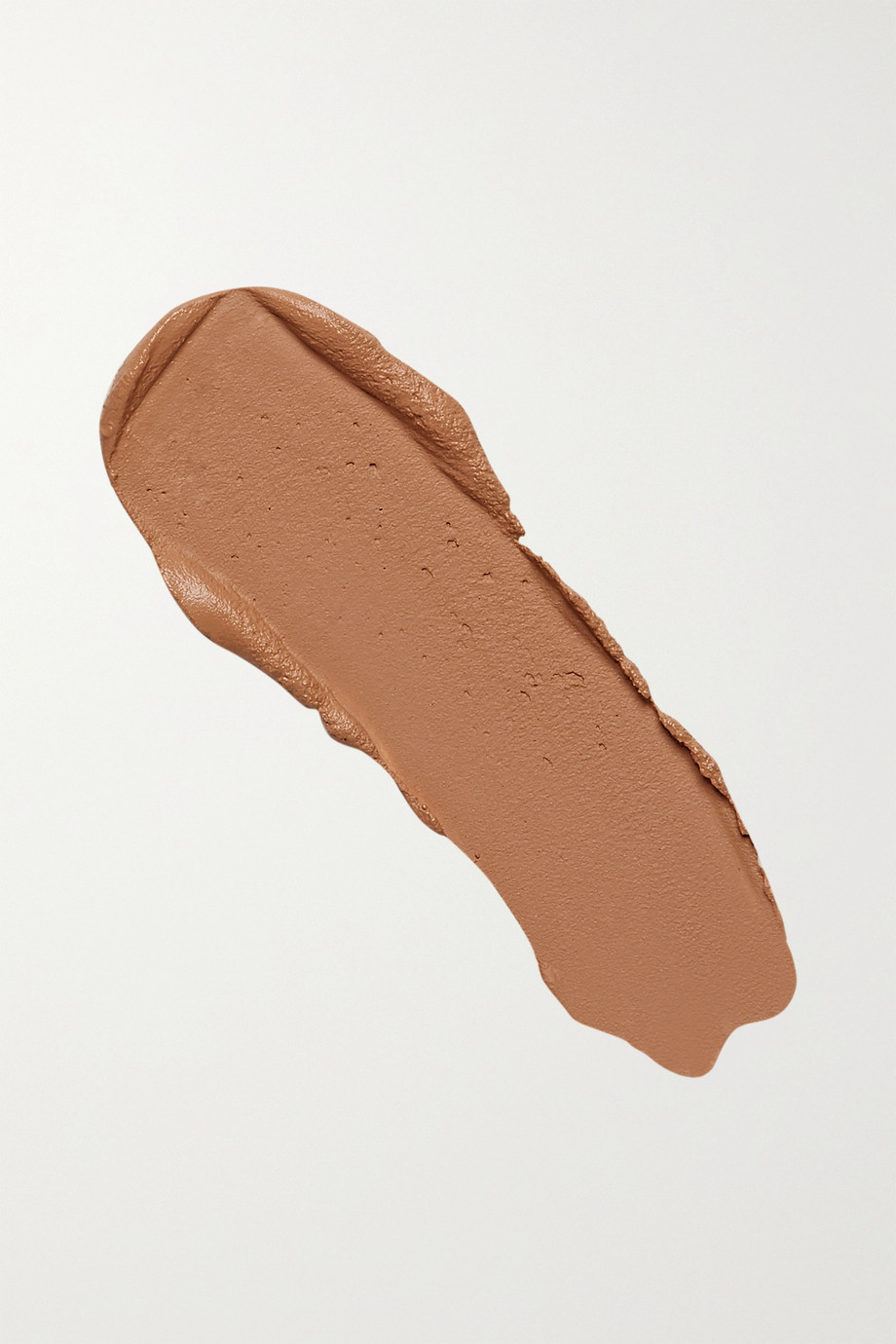 Kjaer Weis Invisible Touch Concealer - M240