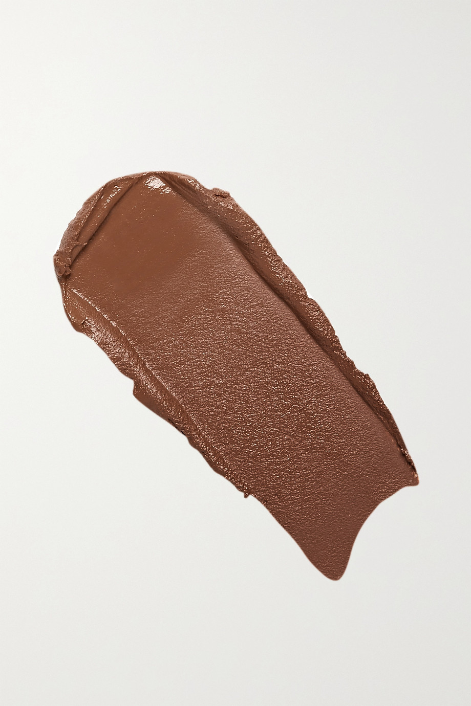 Kjaer Weis Invisible Touch Concealer - D330