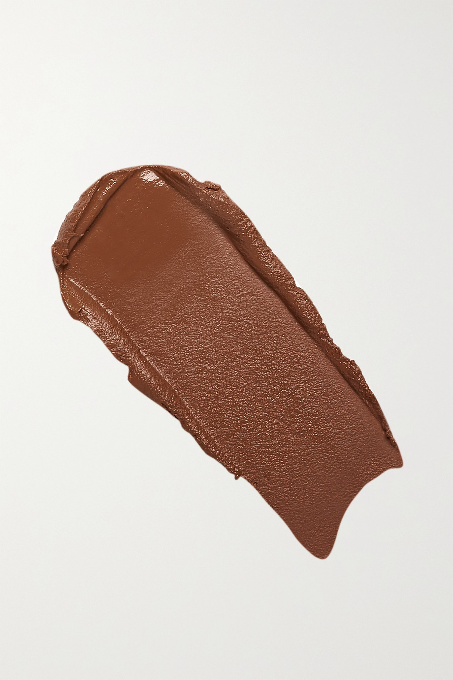 Kjaer Weis Invisible Touch Concealer - D340