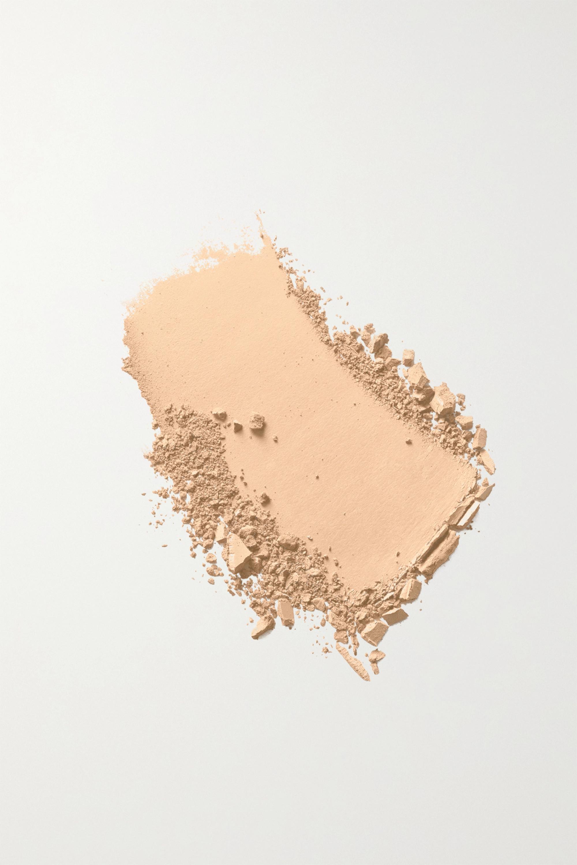 La Mer The Soft Moisture Powder Foundation SPF 30 - Ecru