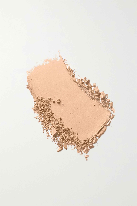La Mer The Soft Moisture Powder Foundation SPF 30 - Pearl