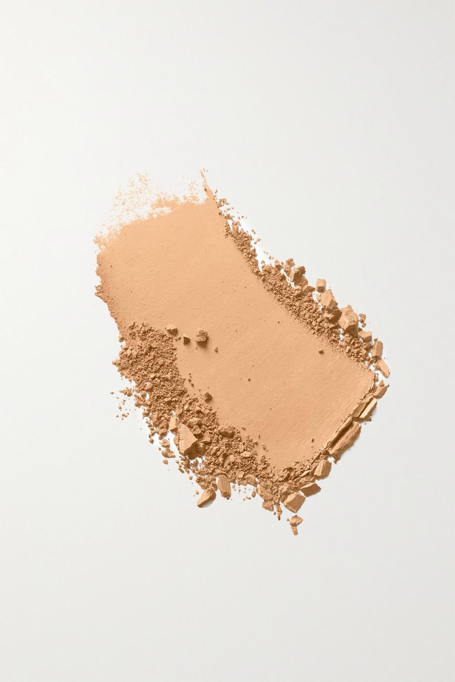La Mer The Soft Moisture Powder Foundation SPF 30 - Sandstone