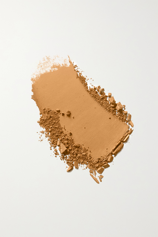 La Mer The Soft Moisture Powder Foundation SPF 30 - Caramel