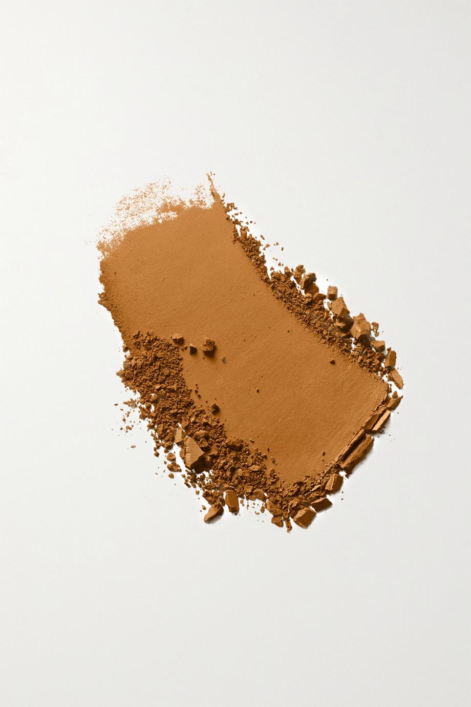 La Mer The Soft Moisture Powder Foundation SPF 30 - Bronze