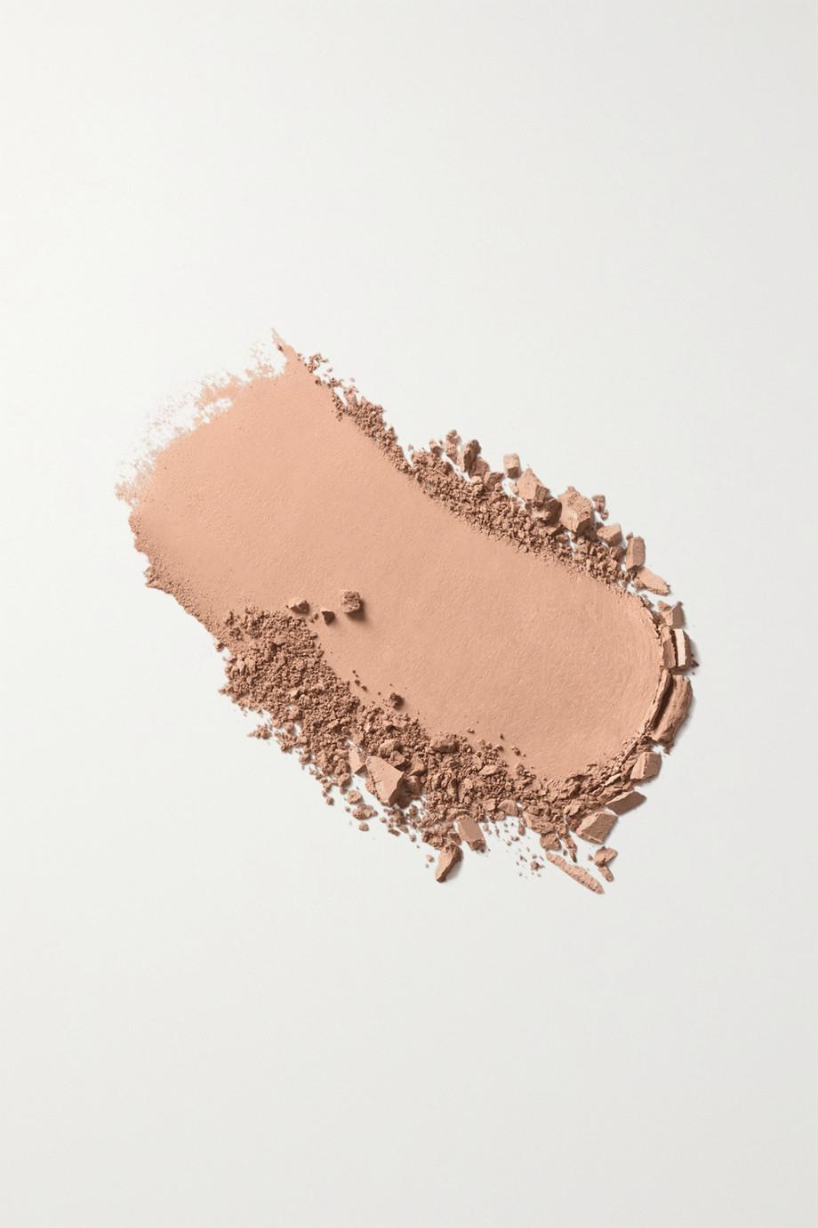 La Mer The Soft Moisture Powder Foundation SPF30 Refill - Blossom