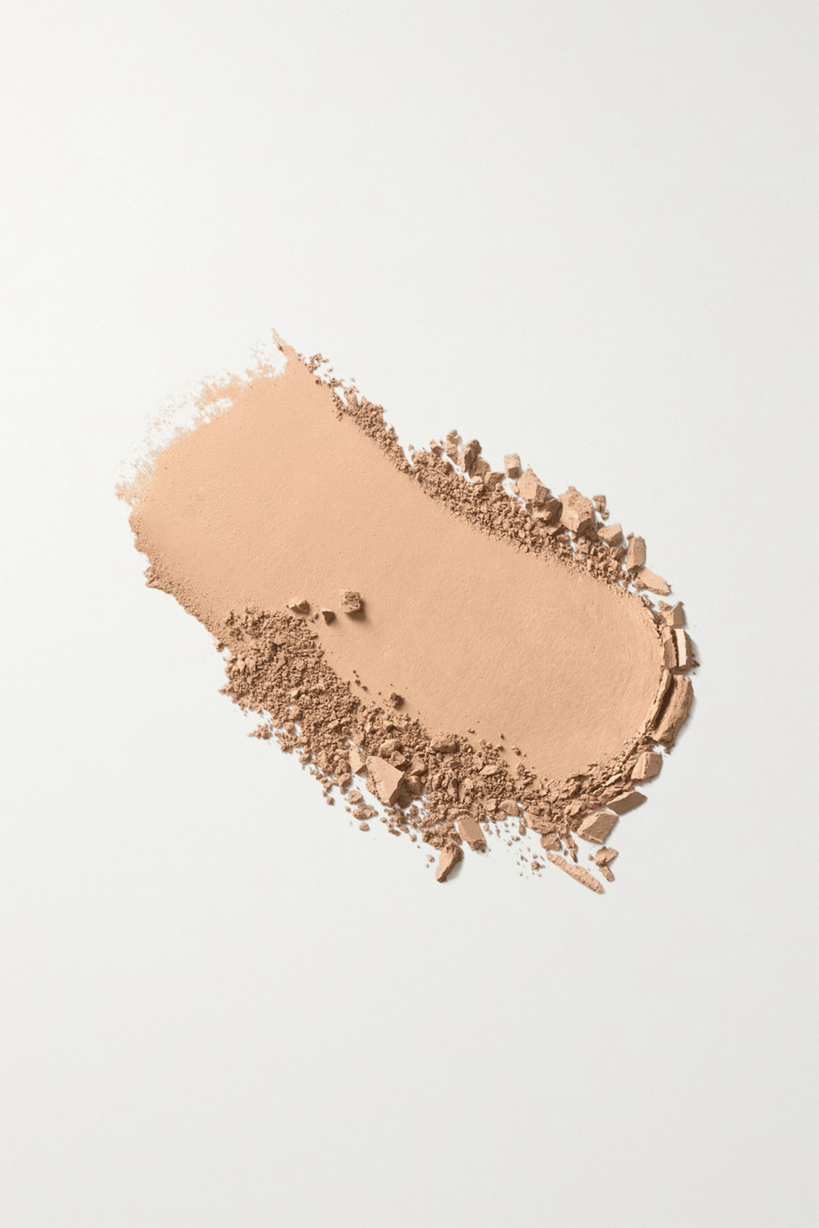 La Mer The Soft Moisture Powder Foundation SPF30 Refill - Pearl