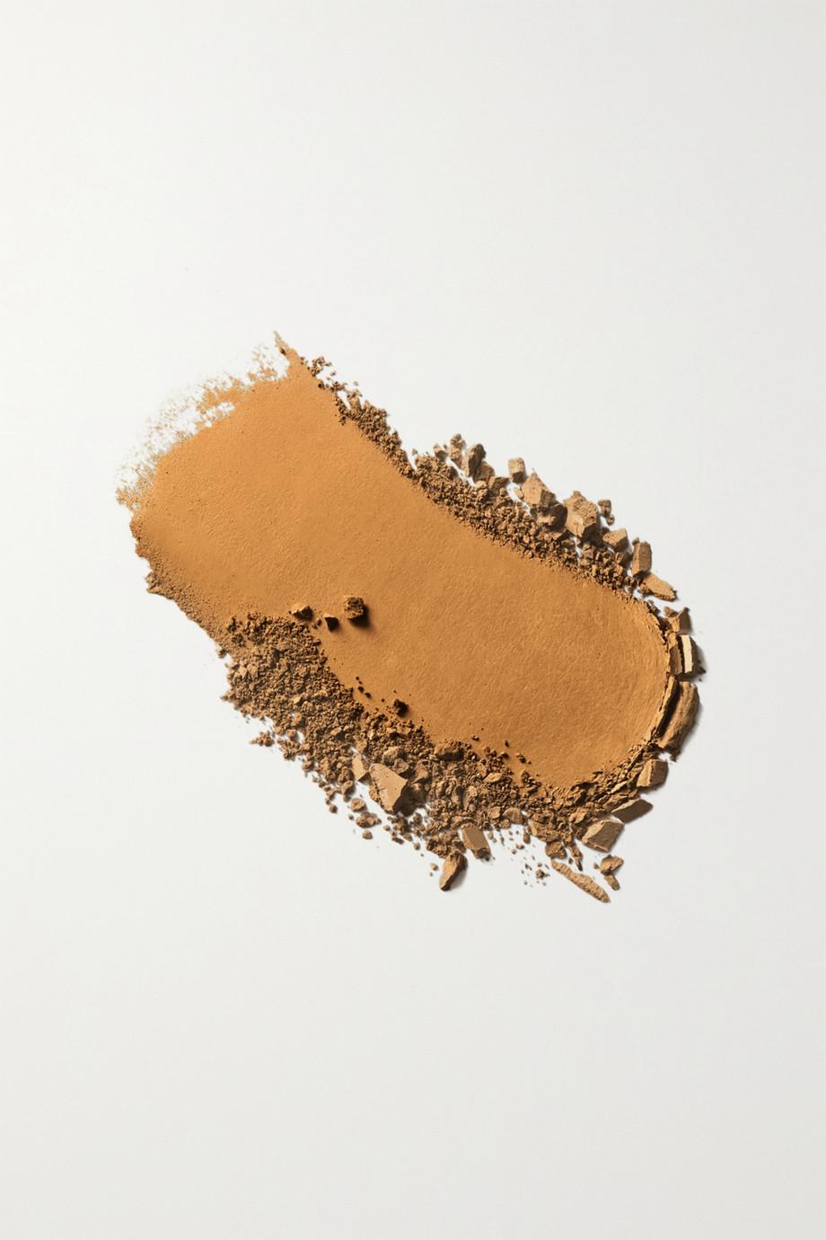 La Mer The Soft Moisture Powder Foundation SPF 30 Refill - Caramel