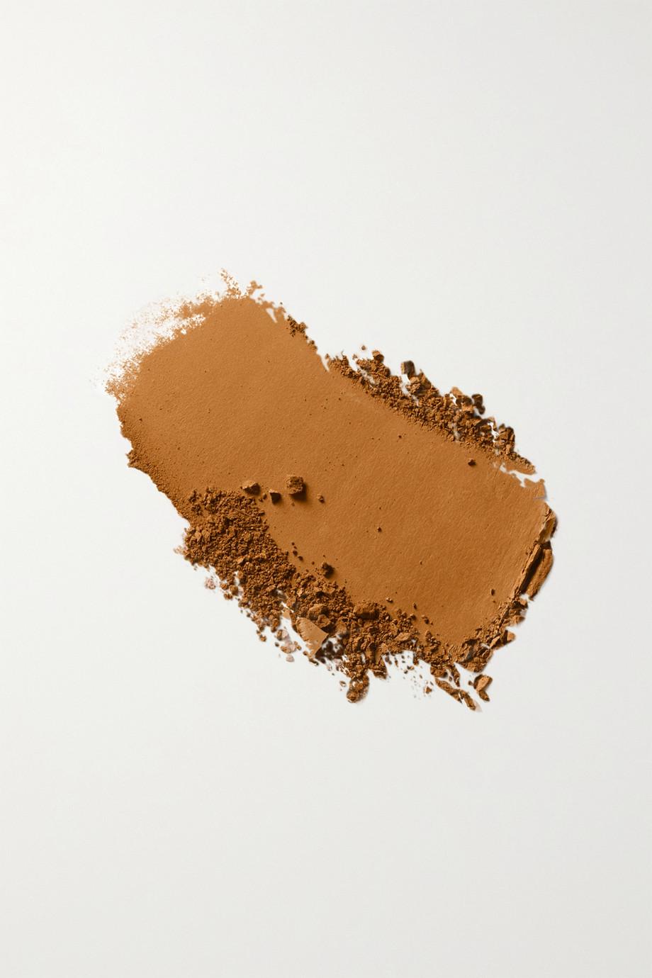 La Mer The Soft Moisture Powder Foundation SPF30 Refill - Bronze