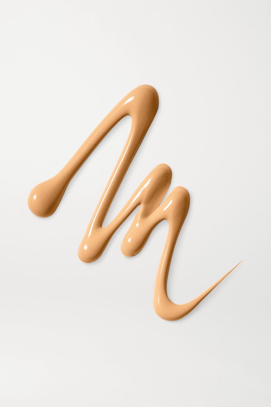 La Mer The Radiant SkinTint Broad Spectrum LSF 30 – Medium, 40 ml – Getönte Tagespflege