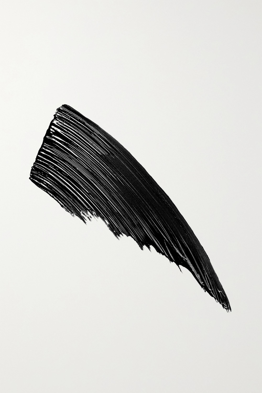 Pat McGrath Labs Dark Star Mascara - Extreme Black