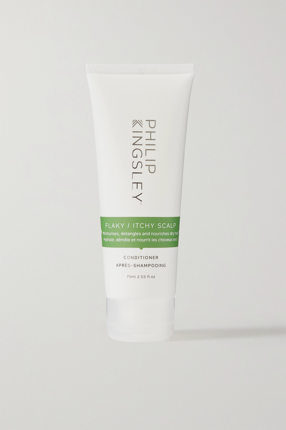 PHILIP KINGSLEY Flaky Itchy Scalp Hydrating Conditioner, 75 ml – Conditioner