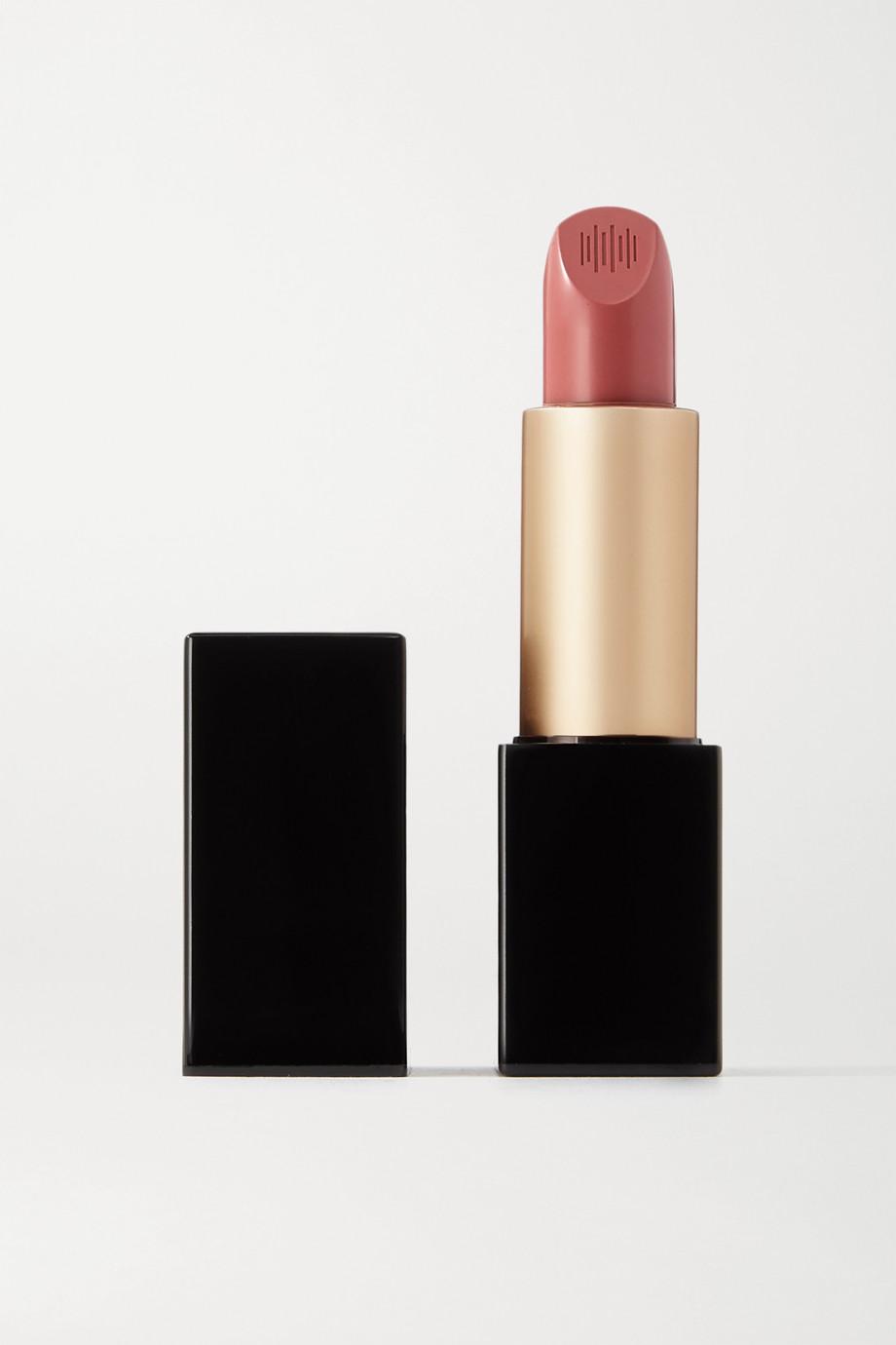 Code8 Matte Velour Lipstick - Galapagos