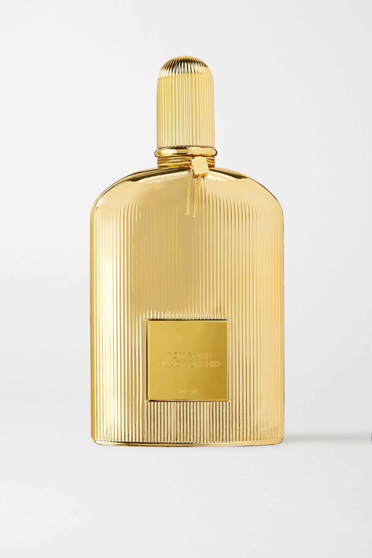 TOM FORD BEAUTY Eau de Parfum - Black Orchid Gold, 100ml
