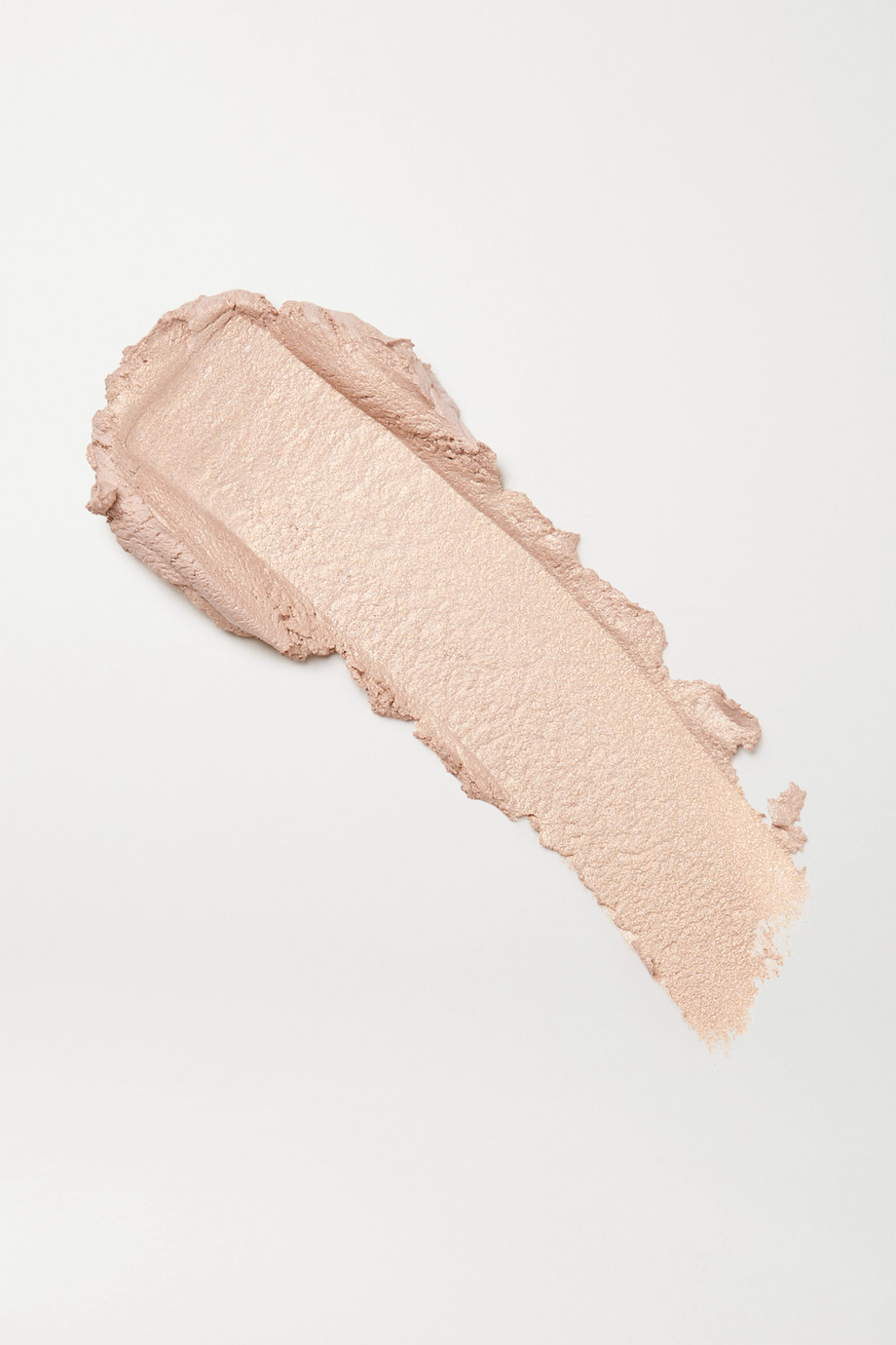 Supergoop! Shimmershade Eyeshadow SPF30 - First Light