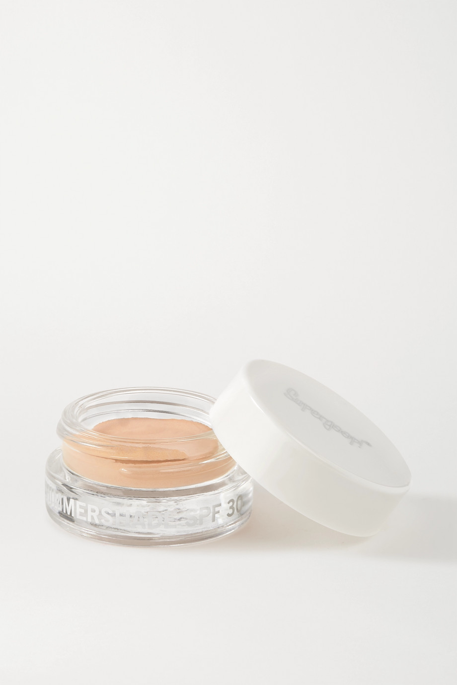 Supergoop! Shimmershade Eyeshadow SPF30 - Golden Hour