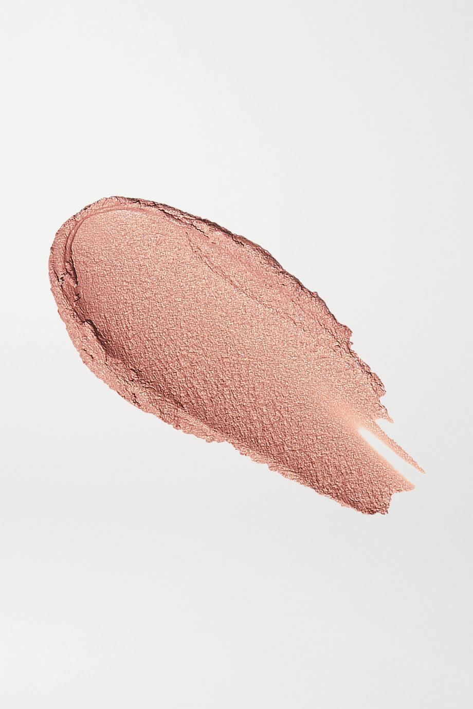 Supergoop! Shimmershade Eyeshadow SPF30 - Daydream