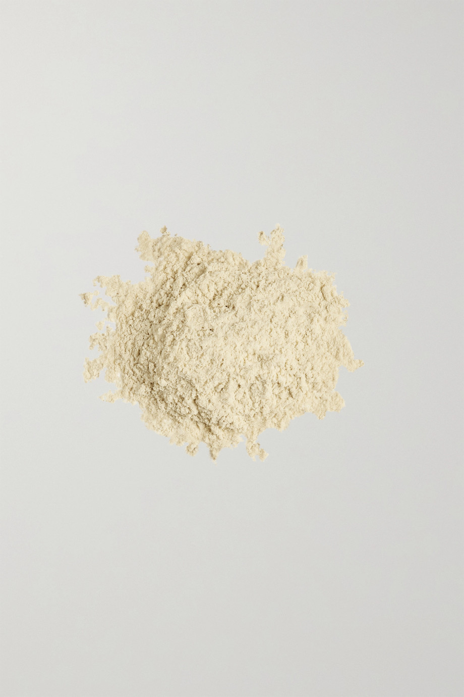 Supergoop! Poof Part Powder SPF45, 20g