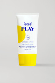 Supergoop! PLAY Everyday Lotion SPF50, 71ml