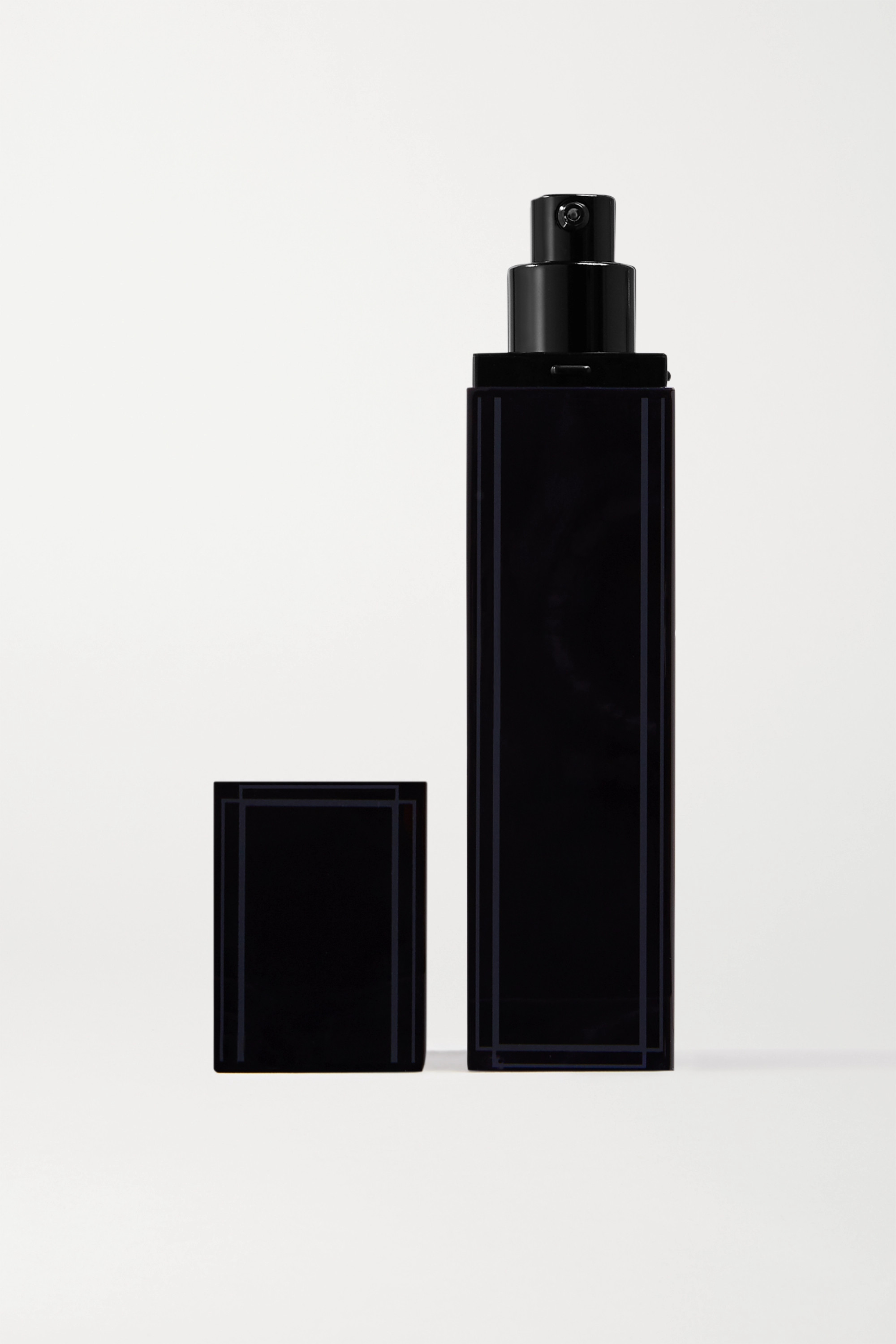 Serge Lutens Face Shadow Primer – No.2, 30 ml – Primer