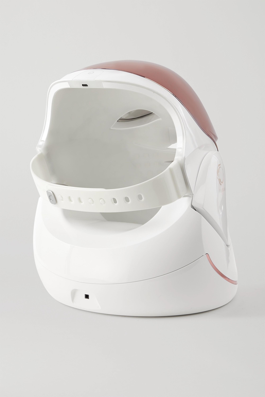 Angela Caglia Cellreturn Platinum LED Mask by Angela Caglia