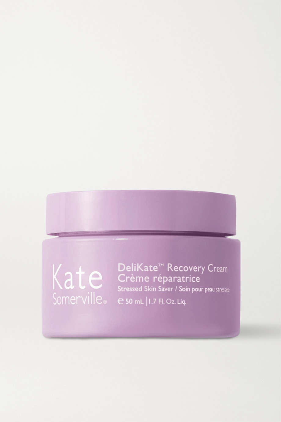 Kate Somerville DeliKate Recovery Cream, 50ml