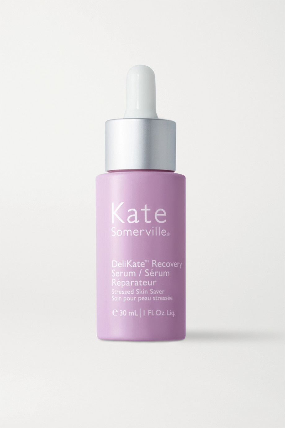 Kate Somerville DeliKate Recovery Serum, 30ml