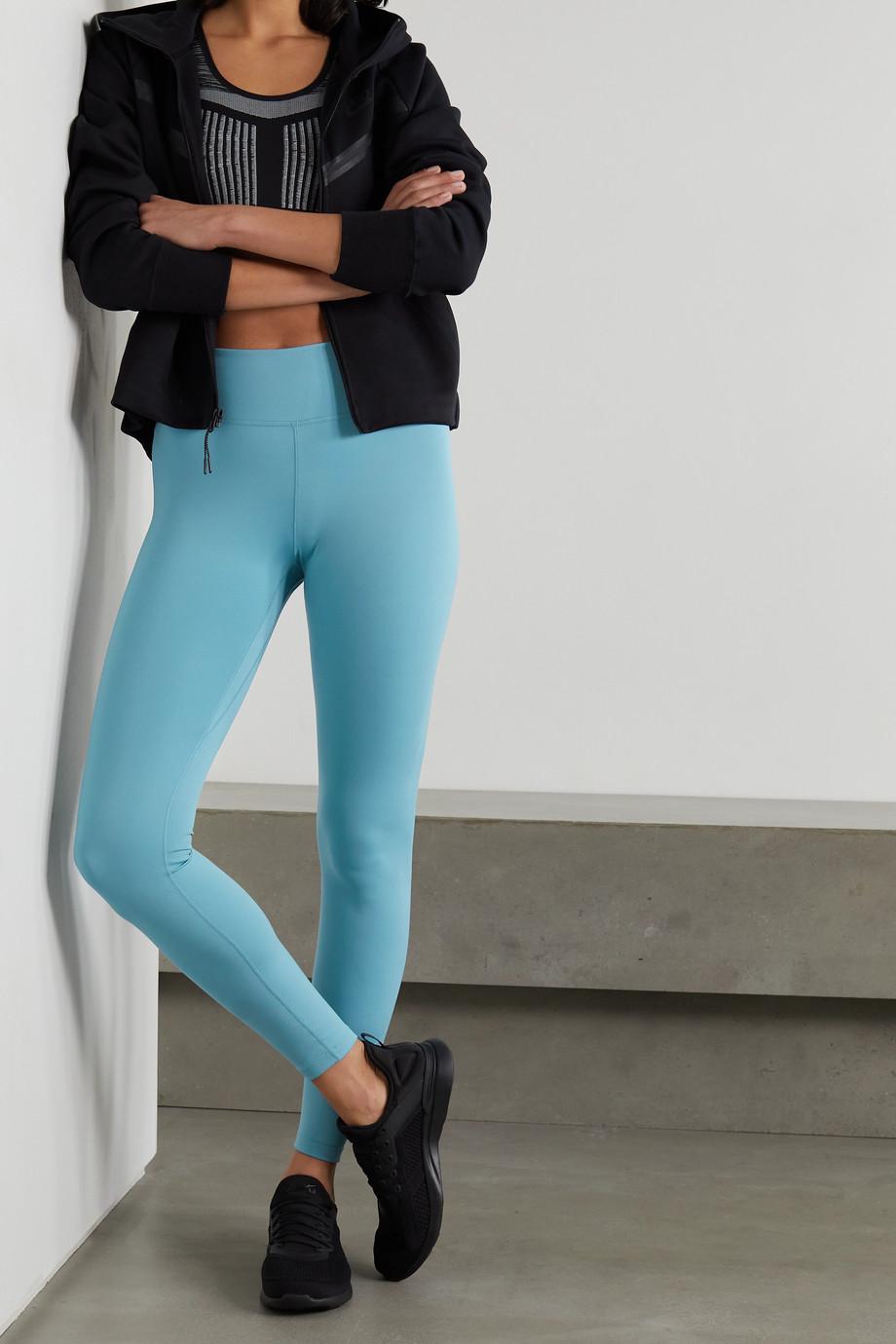 Nike One Dri-FIT leggings