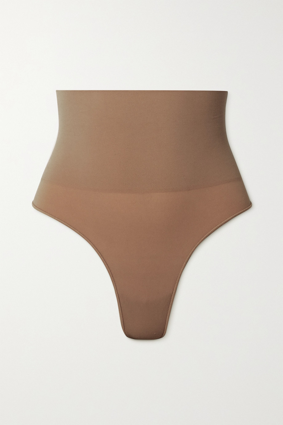 SKIMS Core Control thong - Oxide