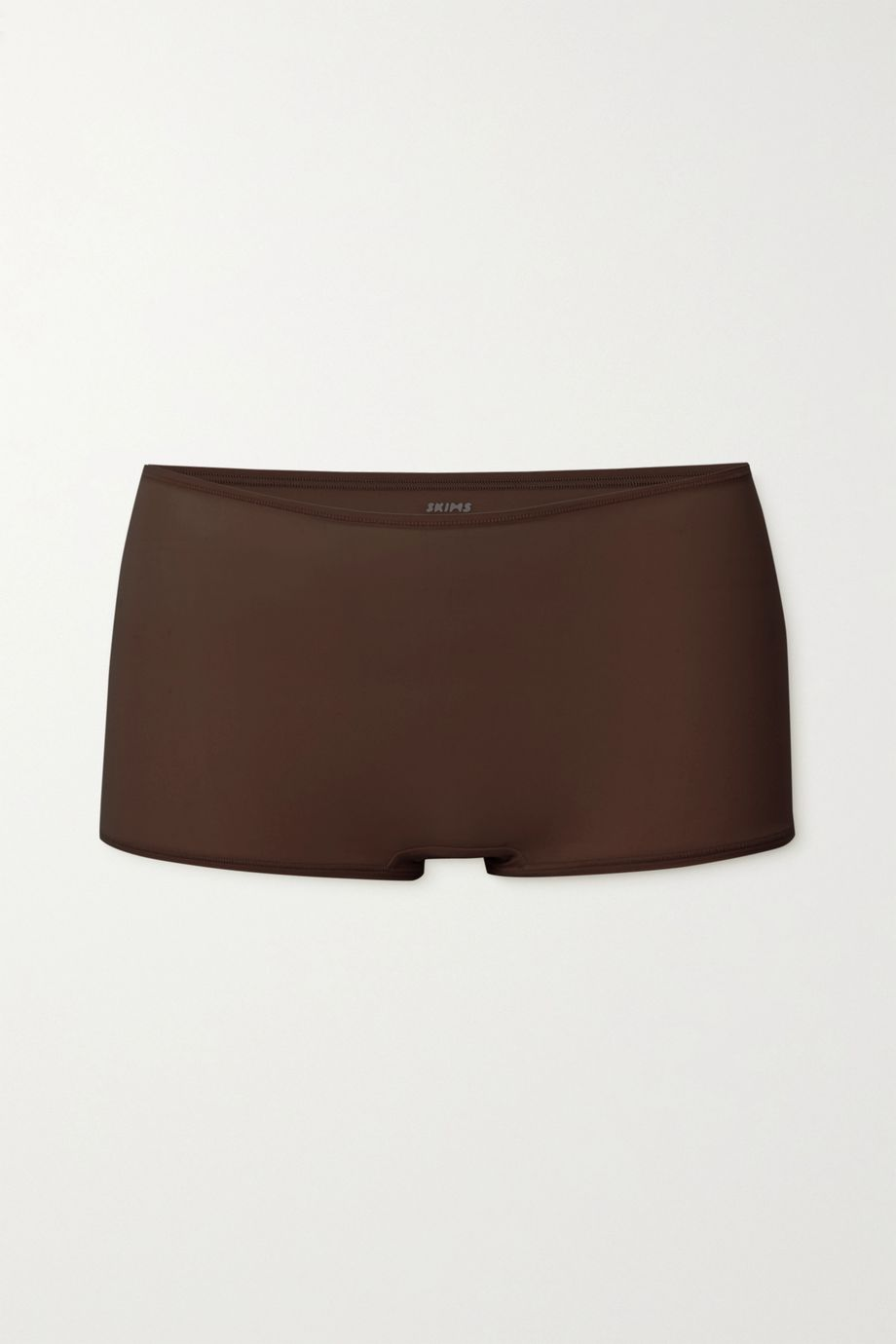 SKIMS  Fits Everybody boy shorts - Cocoa