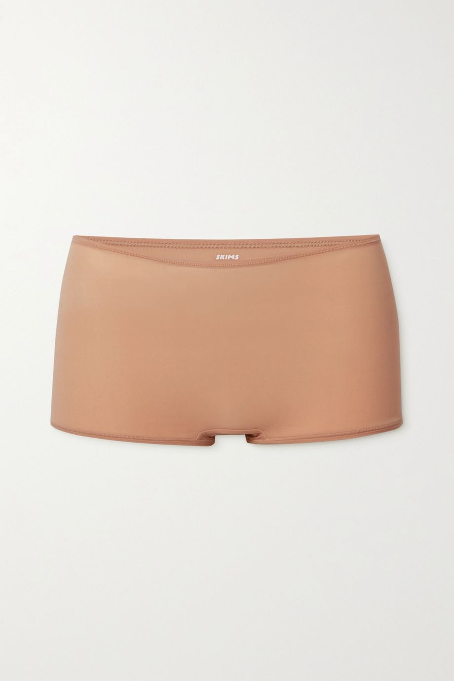 SKIMS Fits Everybody boy shorts - Sienna