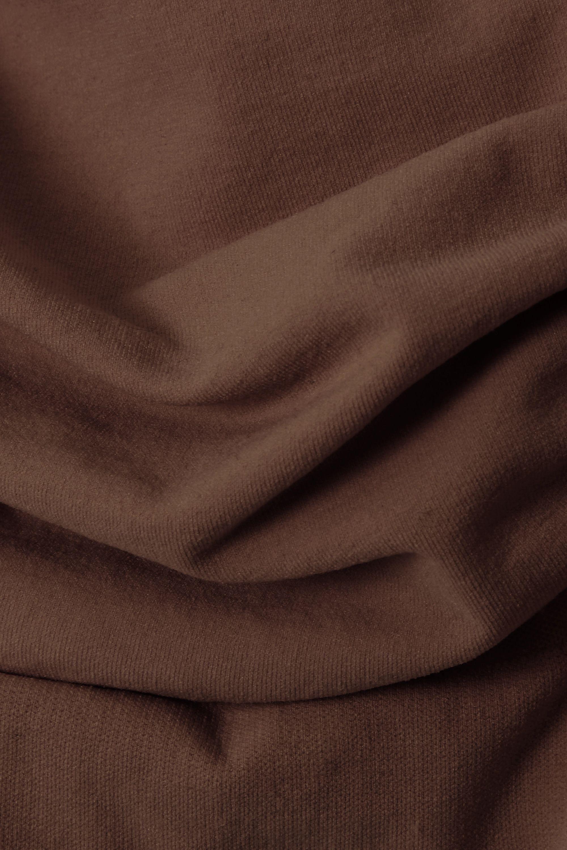 SKIMS Seamless Sculpt Sculpting Bra – Cocoa – Soft-BH